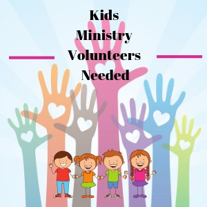 Advent-Kids-Ministry-Volunteers-Needed