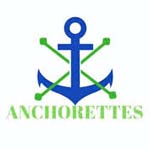 Advent-Church-Anchorettes-Logo