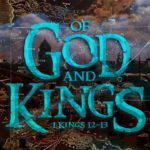 Advent-Of-God-and-Kings